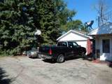 N7451 Lakeshore Drive - Photo 16