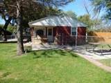N7451 Lakeshore Drive - Photo 18