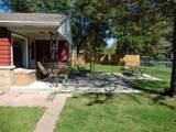 N7451 Lakeshore Drive - Photo 20