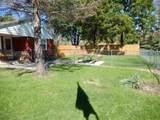 N7451 Lakeshore Drive - Photo 21