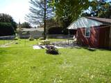 N7451 Lakeshore Drive - Photo 22