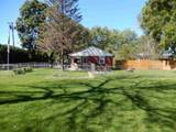 N7451 Lakeshore Drive - Photo 24