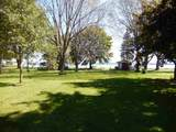 N7451 Lakeshore Drive - Photo 27