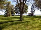 N7451 Lakeshore Drive - Photo 28