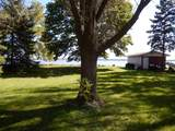 N7451 Lakeshore Drive - Photo 30