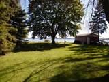 N7451 Lakeshore Drive - Photo 31