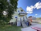 85 Manitowoc Street - Photo 3
