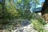 N6495 Hwy 107 - Photo 11