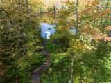 N6495 Hwy 107 - Photo 55