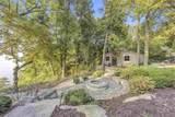 5277 Rockwood Point Drive - Photo 23