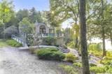 5277 Rockwood Point Drive - Photo 38