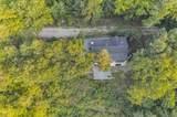 5277 Rockwood Point Drive - Photo 44