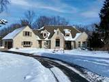 W2348 Valleywood Lane - Photo 3