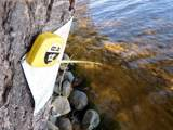 12228 Shore Island Drive - Photo 44