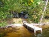12228 Shore Island Drive - Photo 48