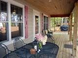 12228 Shore Island Drive - Photo 7