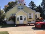 509 Mcdonald Street - Photo 2
