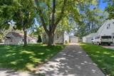 1205 Gross Avenue - Photo 3