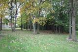 1072 Woodcrest Drive - Photo 36