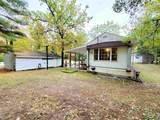 13291 White Potato Lake Road - Photo 13