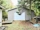 13291 White Potato Lake Road - Photo 15