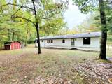 13291 White Potato Lake Road - Photo 17