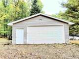 13291 White Potato Lake Road - Photo 20