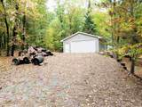 13291 White Potato Lake Road - Photo 21