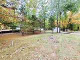 13291 White Potato Lake Road - Photo 22