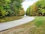 13291 White Potato Lake Road - Photo 24