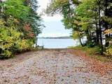 13291 White Potato Lake Road - Photo 25