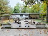 13291 White Potato Lake Road - Photo 4