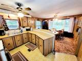 13291 White Potato Lake Road - Photo 5