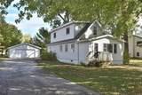 N7359 Winnebago Street - Photo 1