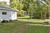 N7359 Winnebago Street - Photo 20
