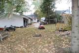 170 Pine Street - Photo 19