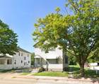 1133 Walnut Street - Photo 1