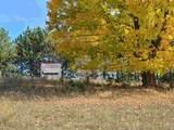 W2374 Hansen Road - Photo 28