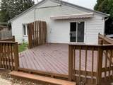 1330 Dousman Street - Photo 23