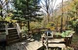 1529 Fox Trail - Photo 38