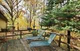 1529 Fox Trail - Photo 39