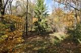 1529 Fox Trail - Photo 41