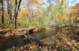 1529 Fox Trail - Photo 43