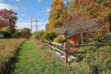 1529 Fox Trail - Photo 46
