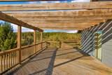 N4998 Wintergreen Trail - Photo 21