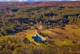 N4998 Wintergreen Trail - Photo 44