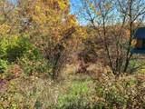 N1408 3RD Lane - Photo 6