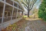 2100 Hickory Lane - Photo 17