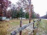 N6050 Parkway Road - Photo 17