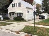 1477 Farlin Avenue - Photo 3